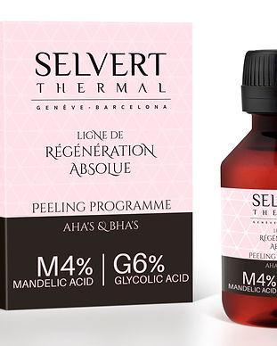316107 Peeling M4% G6% for Wrinkles.jpg