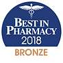 Best in Pharmacy_BRONZE.png