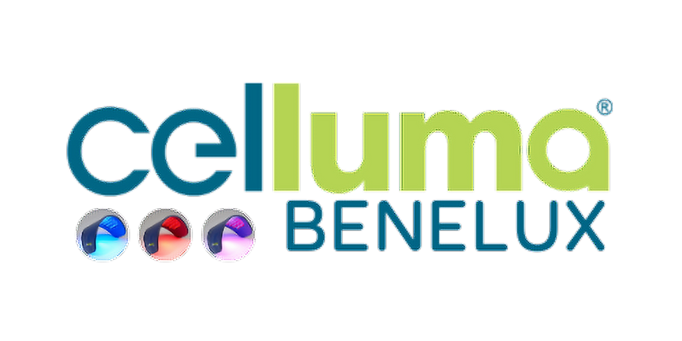 Benefits of Celluma LED Therapy