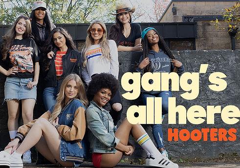 HOOT-Girls-2.jpg