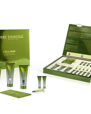 308108 Cellular Purifying Programme.jpg