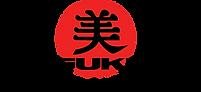 UTS_logo.png