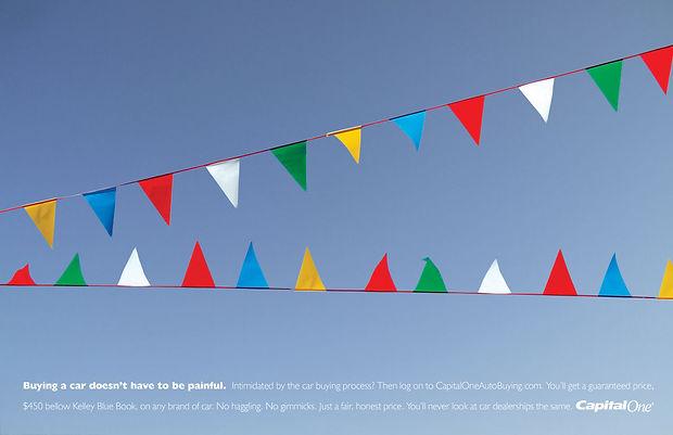 Cap-One--Teeth-Flags.jpg
