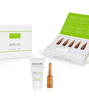 319101 Acne Prone Skin Program.jpg