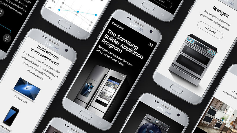 SamssungScreens-phones.jpg
