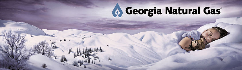 GNG--Snowscape.jpg