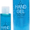 Thumbnail: Youth Lab. Handgel 500ml