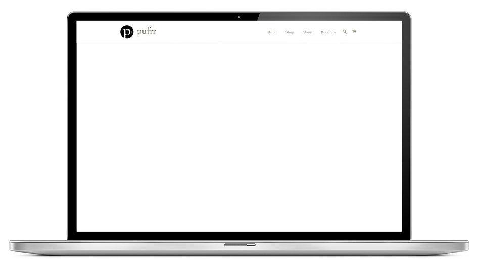 pufrr-website-computer-w-header.jpg