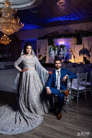 Zoya & Ali Reception Online Ver (140 of