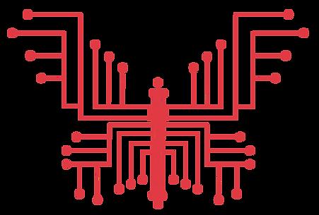 Logo, Leah Zaidi