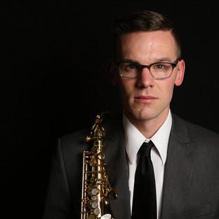 Nathan Mertens