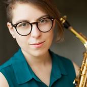 Kate VonBernthal.png