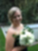Annalee Hixson_edited.png
