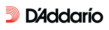 D'Addario Logo (1).png