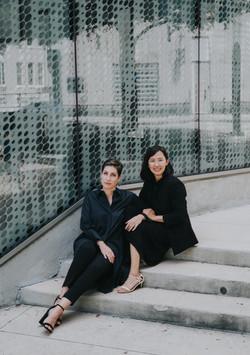 Sarah Hetrick and Jooyeon Chang-40