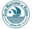 Logo CNVaires .png