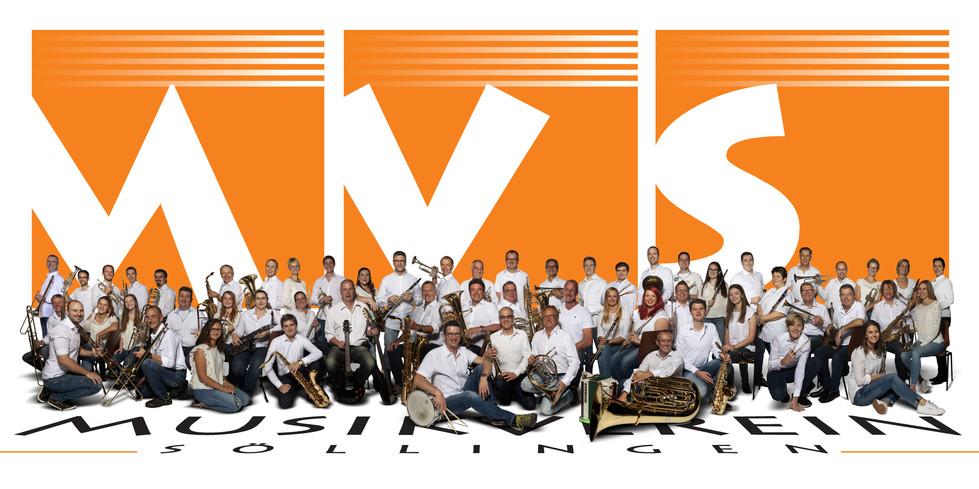 mvs print (1).jpg