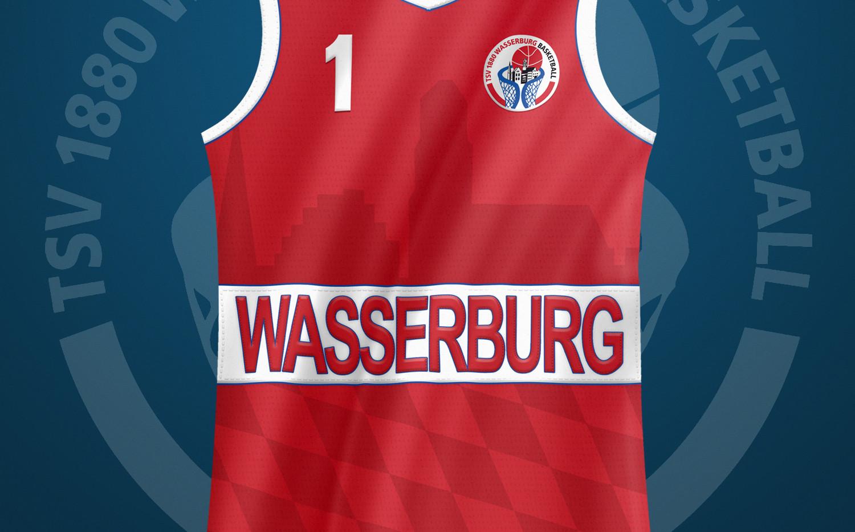 wasserburg projectjerseyklein.jpg