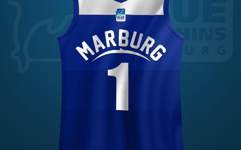 marburg projectjerseyklein2.jpg
