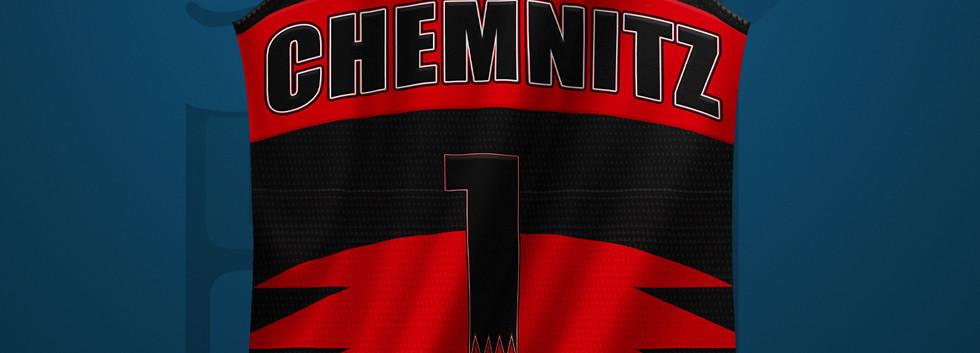 chemnitz projectjerseyklein.jpg