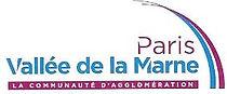 Logo_Vallée_de_la_Marne.JPG