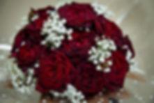 Wedding Images0032.jpg