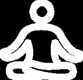 noun_meditation_29971_edited_edited_edit