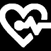 iconmonstr-medical-7-240_edited_edited_e