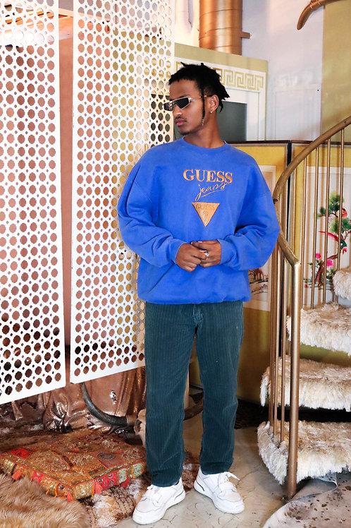 Men's Jackets & Sweatshirts - $500 Bundle