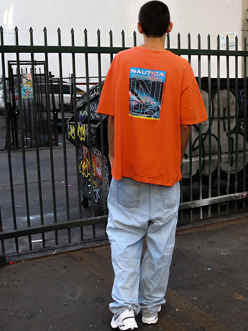 T-shirts - $200 Bundle