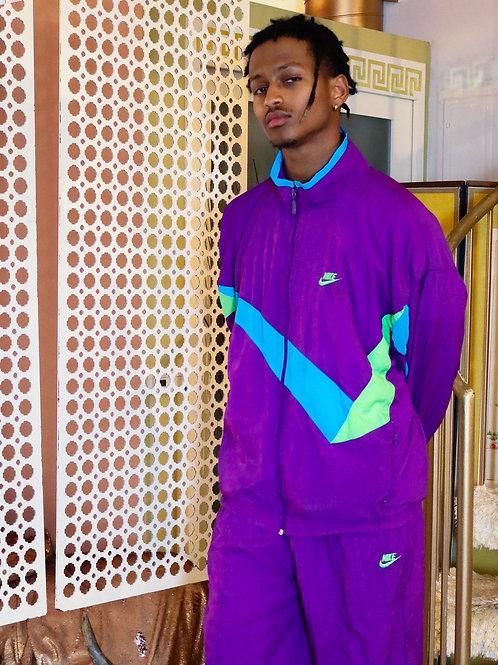 Men's Jackets & Sweatshirts - $50 Bundle