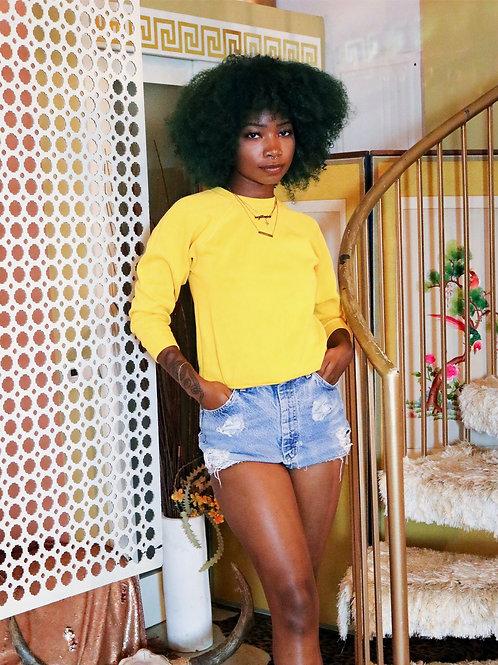 Women's Outerwear & Sweaters - $200 Bundle