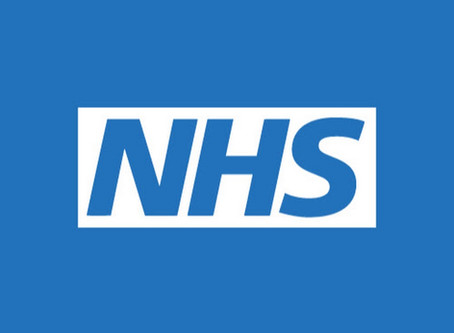 The Brexit Party and the NHS
