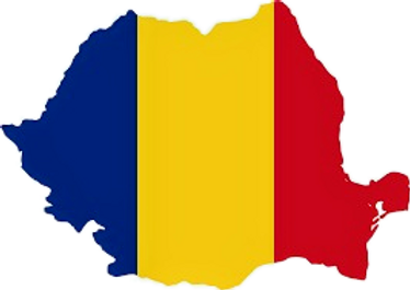 Romania map flag_edited.png