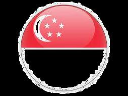 singapore%20round%20flag_edited_edited.p
