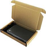 Laptop box .2.jpg