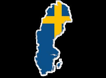 map flag of sweden_edited.png