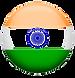 round%2520flag%2520of%2520india_edited_e