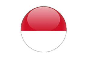 Round%20flag%20of%20Poland_edited.png