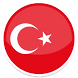 Round%20Flag%20of%20Turkey_edited.png