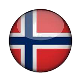 Norway round flag_edited.png