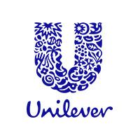 client logo_unilever.jpg