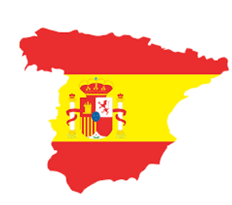 flag%20map%20of%20Spain_edited.png