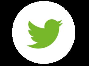 Twitter%20Logo%20Transparent%20%2376b82a