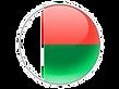 Madagascar_edited.png