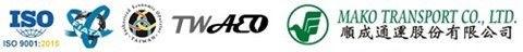 Makotrans affiliations.jpg