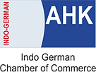 Indo German Chamber of Commerce.png
