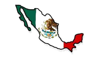 Mexico%20map%20flag_edited.png