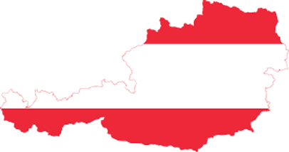 Austria map flag_edited.png