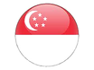 singapore round flag_edited.png
